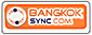 http://ruanrakweddingstudio.bangkoksync.com